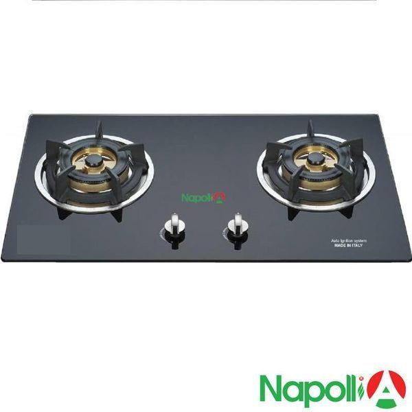 bep-da-napoli-ca-905b2