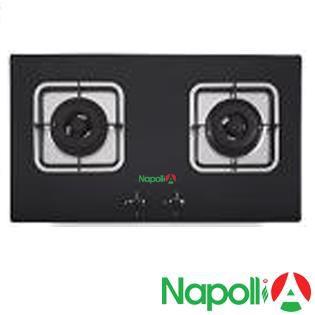 bep-ga-napoli-ca-019b3